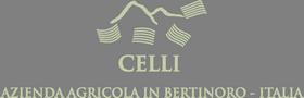 Celli Vini Logo